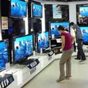 Магазины электроники Стерлибашево