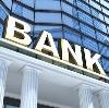 Банки в Стерлибашево