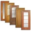 Двери, дверные блоки в Стерлибашево