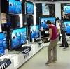 Магазины электроники в Стерлибашево