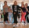 Школы танцев в Стерлибашево