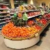 Супермаркеты в Стерлибашево