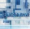 Выставки в Стерлибашево