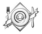 Семейный развлекательный центр ДинозавриЯ - иконка «ресторан» в Стерлибашево